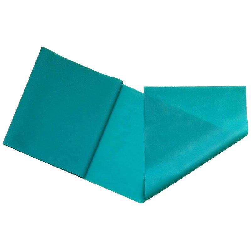 Zelena-pilates-traka