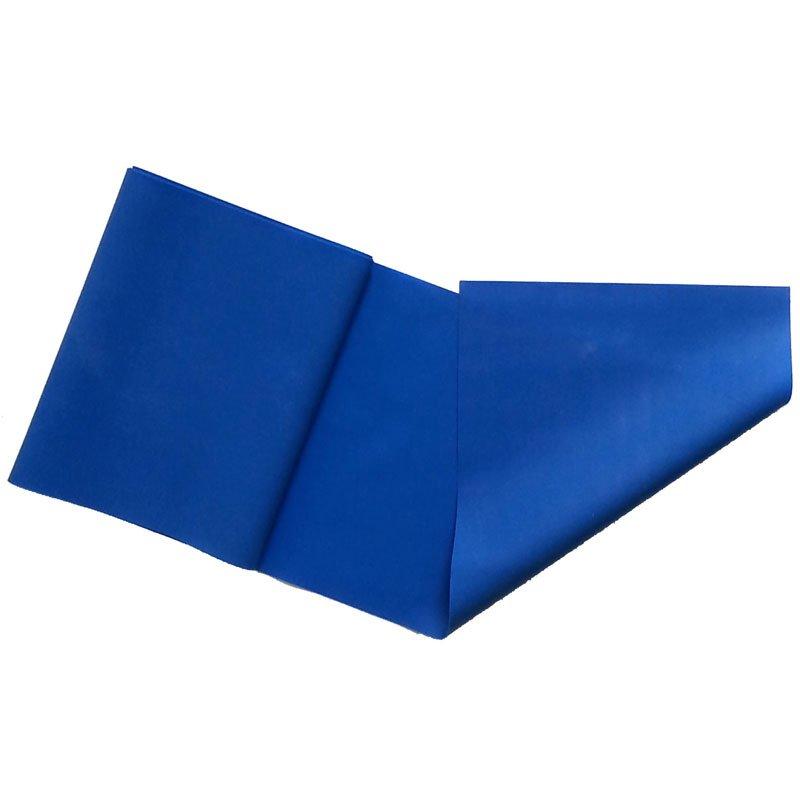 plava-pilates-traka
