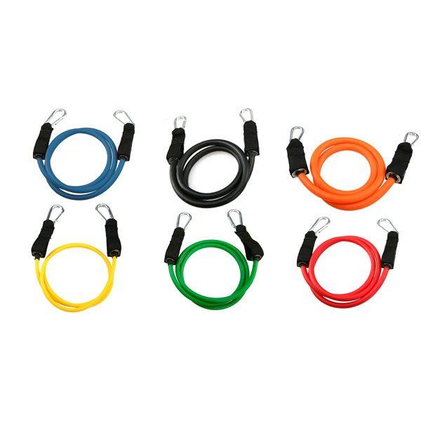 Pojedinačne TubeR gume