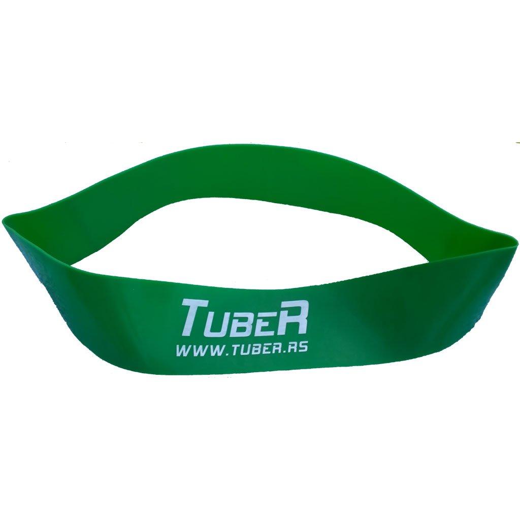 Tuber mini guma 1,0mm