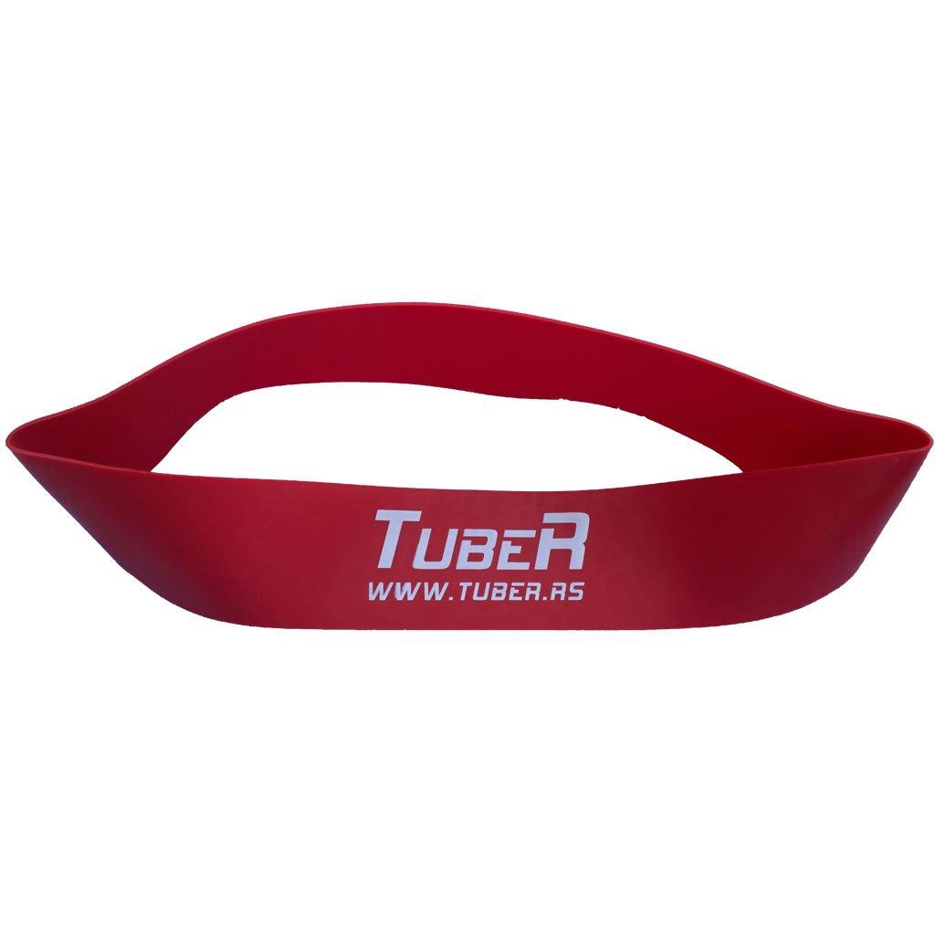 Tuber mini guma 1.2mm