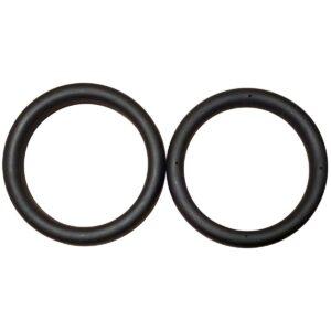 gimnasticke-karike-prstenovi