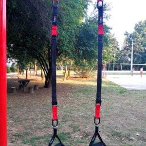 TST-paralelne-trake