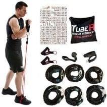 Tuber-PRO-Man-Sport-set