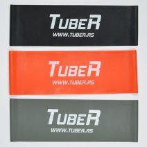 TubeR Maxi band