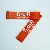 Tuber-power-mini-band-narandzasta